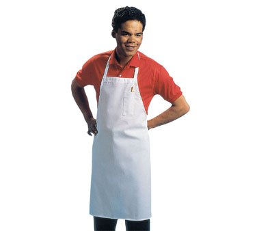 Crown Brands, LLC 30984 bib apron