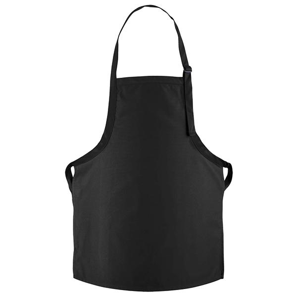 Crown Brands, LLC 30986 bib apron