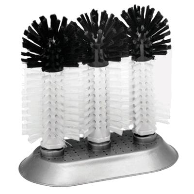 Crown Brands, LLC 3283 glasswasher, brush type