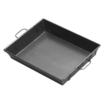 Crown Brands, LLC 3768 roasting pan