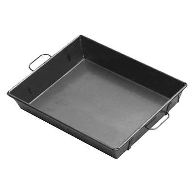 Crown Brands, LLC 3781 roasting pan