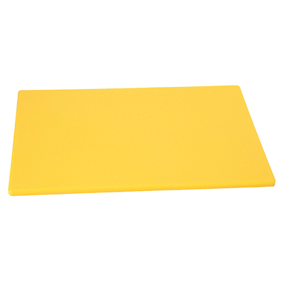 Crown Brands, LLC 4343 cutting board, plastic