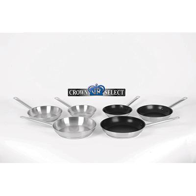 Crown Brands, LLC 4751 fry pan