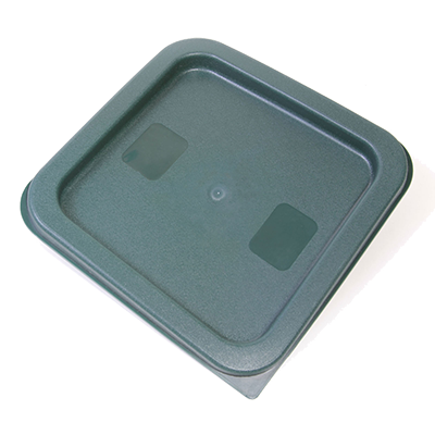 Crown Brands, LLC 56000 food storage container cover