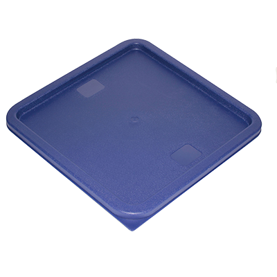 Crown Brands, LLC 56101 food storage container cover
