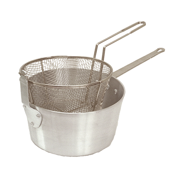 Crown Brands, LLC 5678 fryer basket