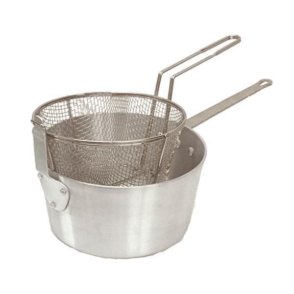 Crown Brands, LLC 5679 fryer basket
