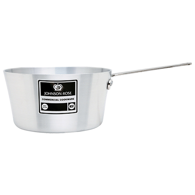 Crown Brands, LLC 5908 sauce pan