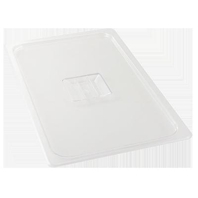 Crown Brands, LLC 59600 food pan cover, plastic