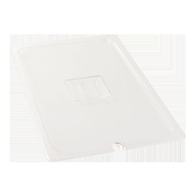 Crown Brands, LLC 59601 food pan cover, plastic