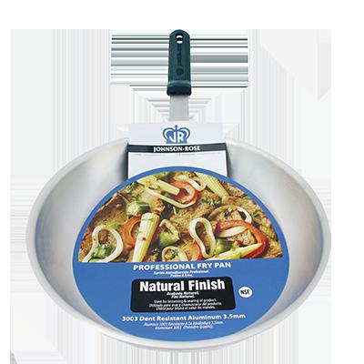 Crown Brands, LLC 63128 fry pan