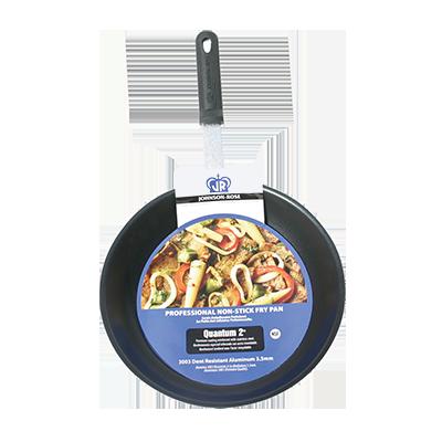 Crown Brands, LLC 63327 fry pan