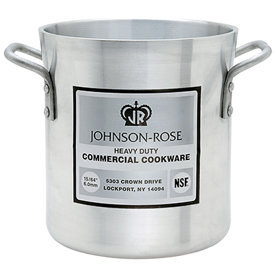 Crown Brands, LLC 65716 stock pot