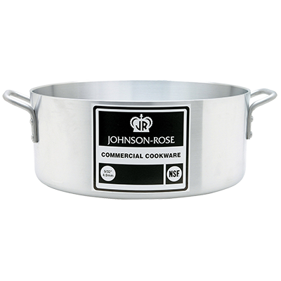 Crown Brands, LLC 6576 brazier pan