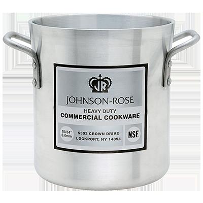 Crown Brands, LLC 65760 stock pot