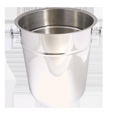 Crown Brands, LLC 7890 wine bucket / cooler