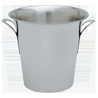 Crown Brands, LLC 7894 wine bucket / cooler