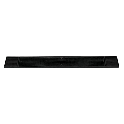 Crown Brands, LLC 7961 bar mat