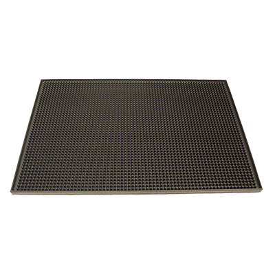Crown Brands, LLC 7962 bar mat
