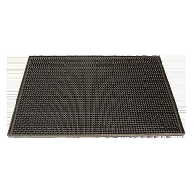 Crown Brands, LLC 7962 bar mat