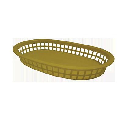 Crown Brands, LLC 80731 basket, fast food