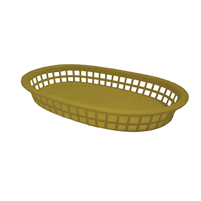 Crown Brands, LLC 80734 basket, fast food