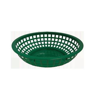 Crown Brands, LLC 80754 basket, fast food