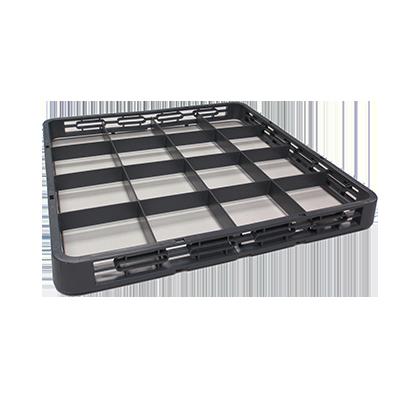 Crown Brands, LLC 82017 dishwasher rack extender
