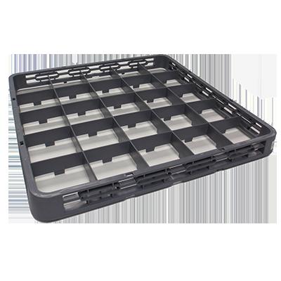 Crown Brands, LLC 82026 dishwasher rack extender