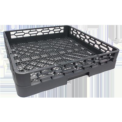 Crown Brands, LLC 82050 dishwasher rack, for flatware