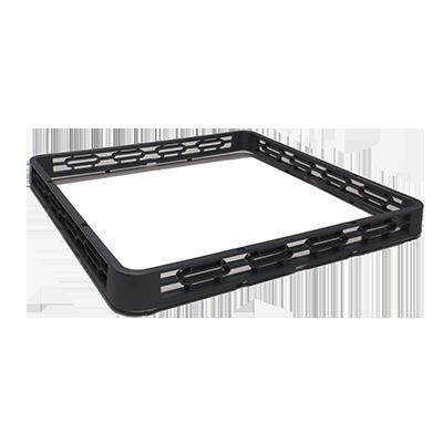 Crown Brands, LLC 82065 dishwasher rack extender