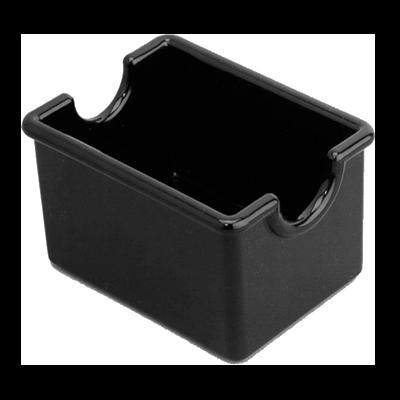 Crown Brands, LLC 9375 sugar packet holder / caddy