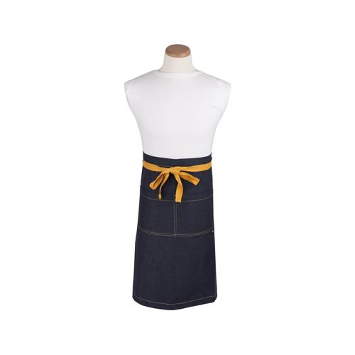 John Ritzenthaler Company 2PWANVD waist apron