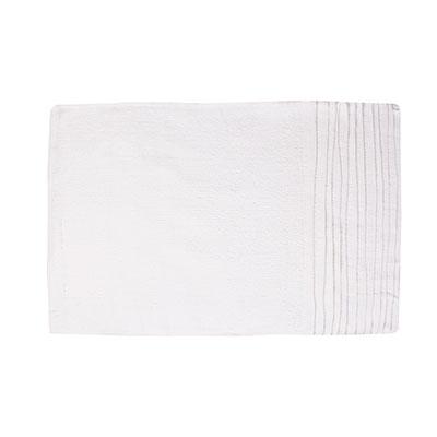 John Ritzenthaler Company BMR towel, bar