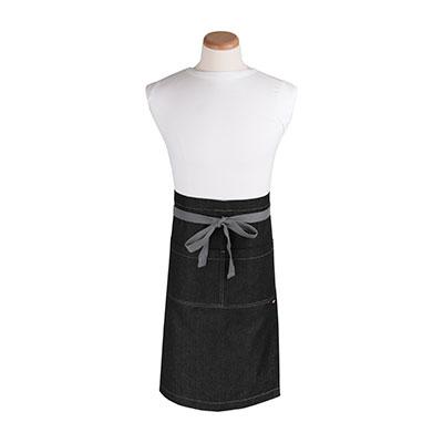 John Ritzenthaler Company CL2PWABKD waist apron