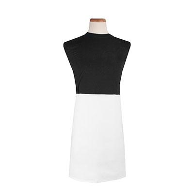 John Ritzenthaler Company CL4WAWH-1 waist apron