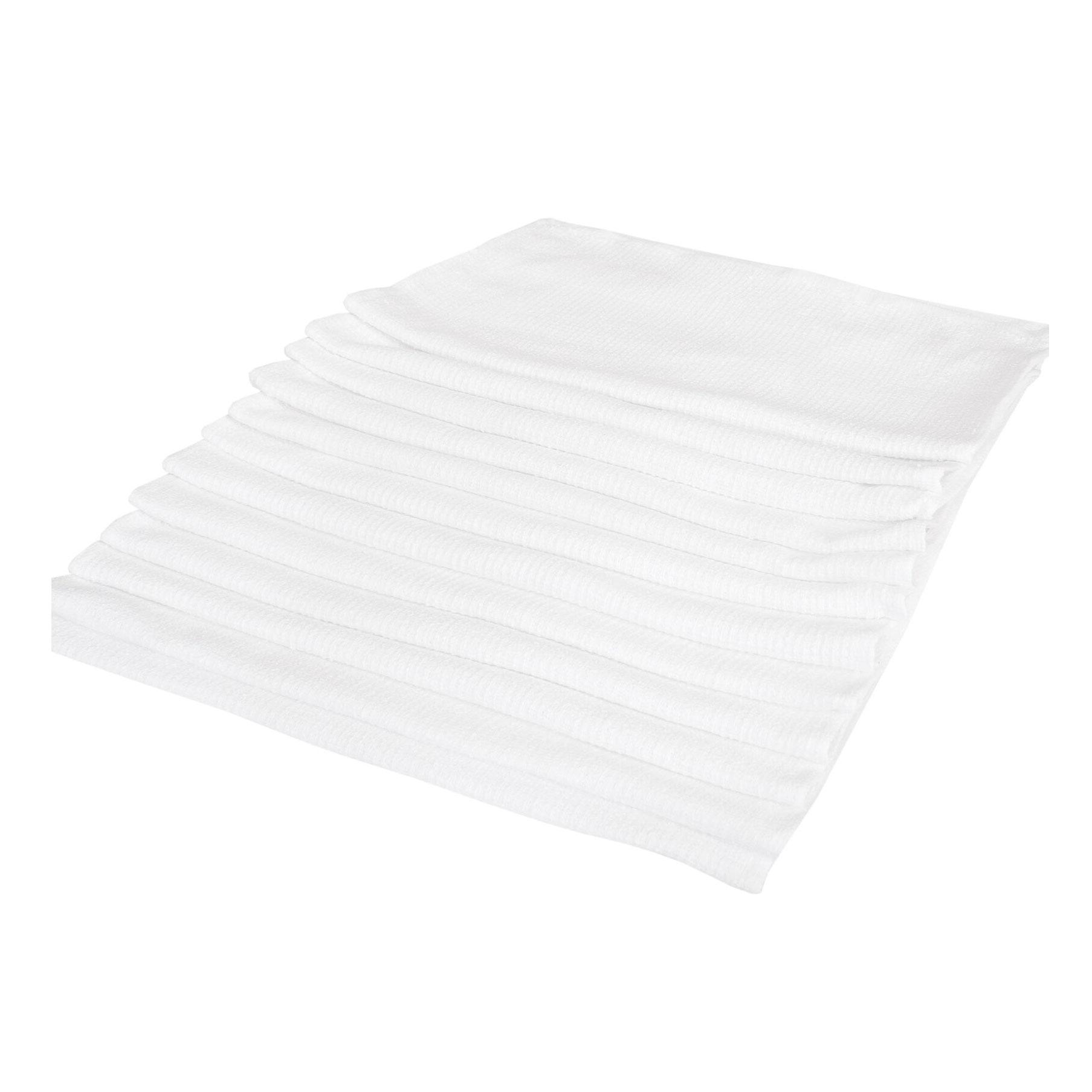 John Ritzenthaler Company CLBMR towel, bar