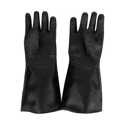 John Ritzenthaler Company CLGLN27BK-1 gloves, dishwashing / cleaning