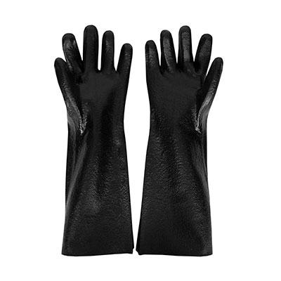 John Ritzenthaler Company CLGLR28BK gloves, dishwashing / cleaning