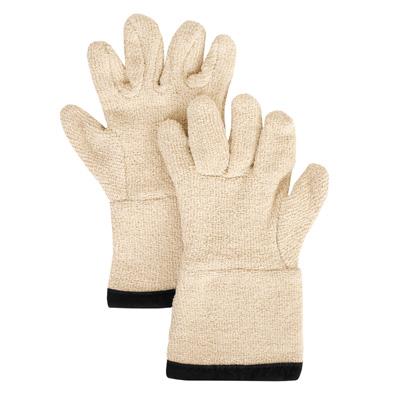 John Ritzenthaler Company CLGLT23BE gloves, heat resistant