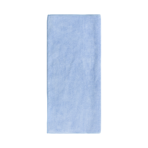 John Ritzenthaler Company CLMFTBL towel, kitchen