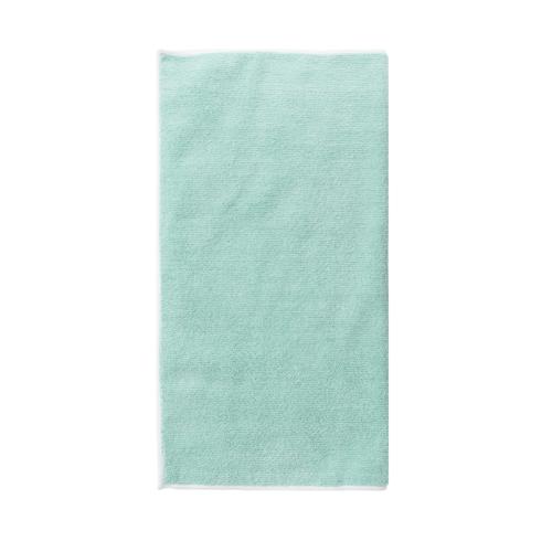 John Ritzenthaler Company CLMFTHDMT towel, kitchen
