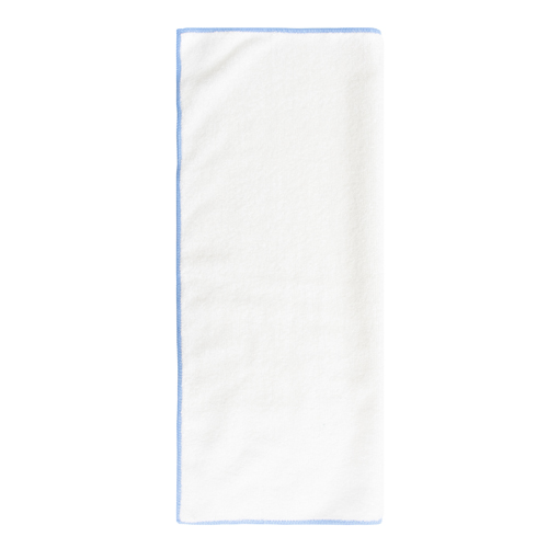John Ritzenthaler Company CLMFTWH towel, kitchen