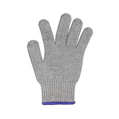 John Ritzenthaler Company CLRZCGL1X glove, cut resistant
