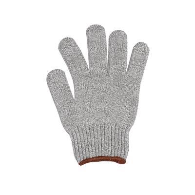 John Ritzenthaler Company CLRZCGLLG glove, cut resistant