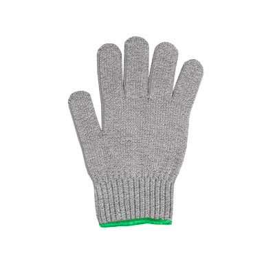 John Ritzenthaler Company CLRZCGLM glove, cut resistant
