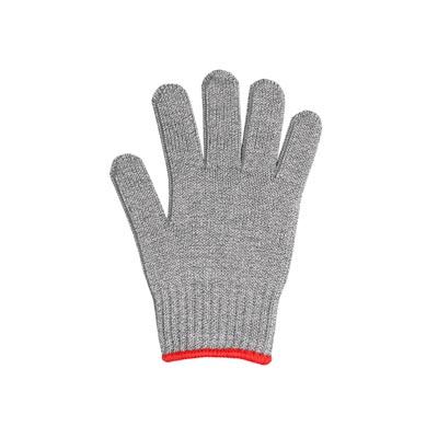 John Ritzenthaler Company CLRZCGLSM glove, cut resistant