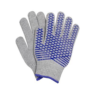 John Ritzenthaler Company CLRZSCGL1X glove, cut resistant