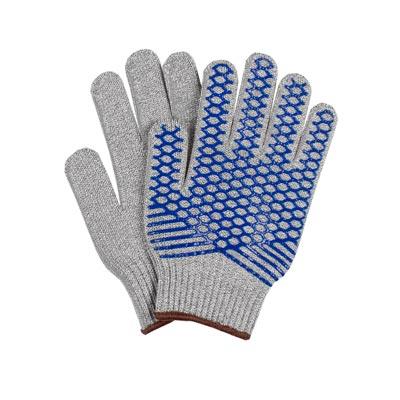 John Ritzenthaler Company CLRZSCGLLG glove, cut resistant