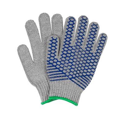 John Ritzenthaler Company CLRZSCGLM glove, cut resistant